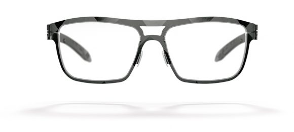 Kerl Eyewear - Carbonbrille Carb-005 raw night
