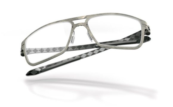 Kerl Eyewear - High-End Premium Männerbrillen