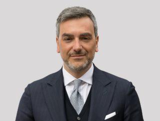 Marcolin Gruppe - Fabrizio Curci - CEO - ab Juni 2020