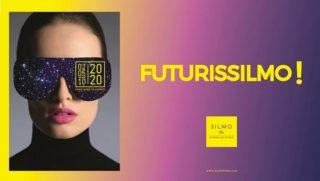 Silmo Paris 2020 - Visual