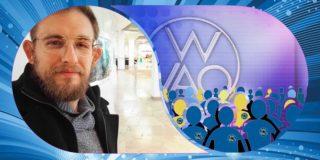 WVAO - Mitgliederversammlung virtuell - Mai 2020