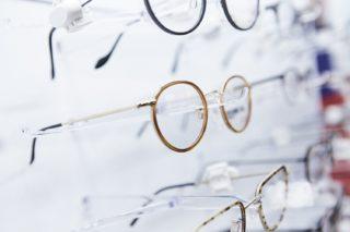 Apollo Optik - Brillen