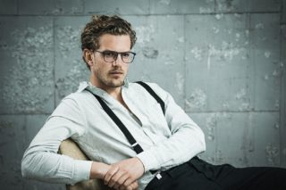 Design Eyewear Group - Kilsgaard
