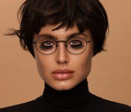 Design Eyewear Group - Pro Design