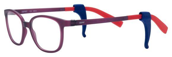 Esprit Eyewear - ET33435-577-clip - Charmant