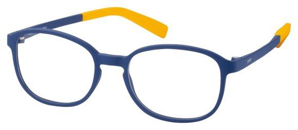 Esprit Eyewear - Kids ET33434-543-Cat - Charmant