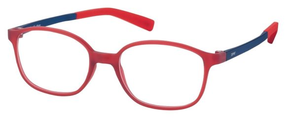 Esprit Eyewear - Kids ET33436-531-Cat - Charmant