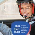 Essilor - Mehrbrillen-Kampagne 2020