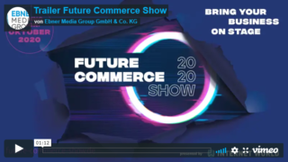 Future Commerce Show