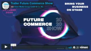 Future Commerce Show