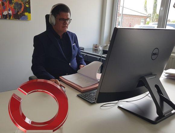 IGA Optic - Carsten Schünemann