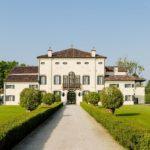 Kering Eyewear - Headquarter Padova 2020