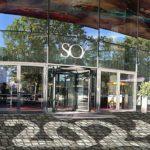 OHI Update - Neuer Termin 2021 - Sofitel Wien