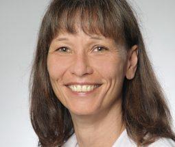 Optics Network - Annett Linnemann