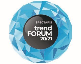 Trendforum 2020 - Spectaris