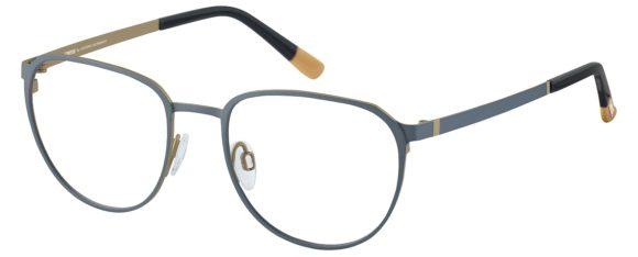 Cinque Men Eyewear Mod 41001 col2