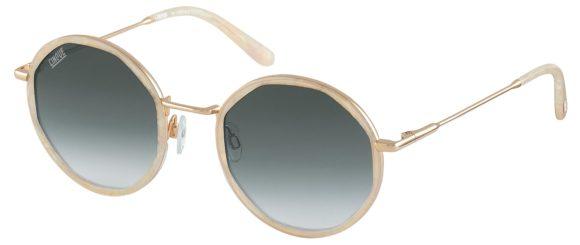 Cinque Women Eyewear Mod 71032 col1