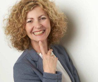 Design Eyewear Group - Marion Raspel