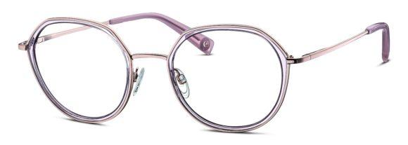 Eschenbach Eyewear - Brendel 902311