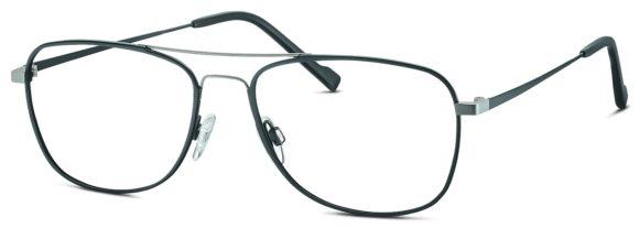 Eschenbach Eyewear: Titanflex 820826