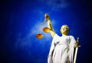 Gerichtsentscheidung EssilorLuxottica und GrandVision