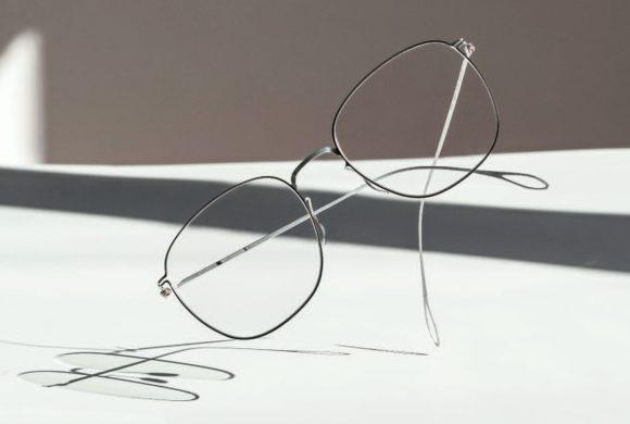 Haffmans & Neumeister - Metalldesign