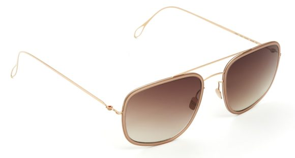 Haffmans & Neumeister - Ultralight Plus Sunglasses