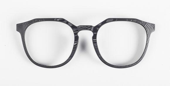 Roveri Eyewear - CLM-7