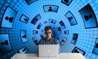 Digitale Gesellschaft