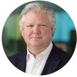 Alcon - David J. Endicott CEO