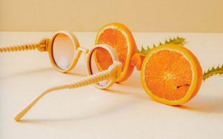 Baars Eyewear - Capsule Collection Gogosha