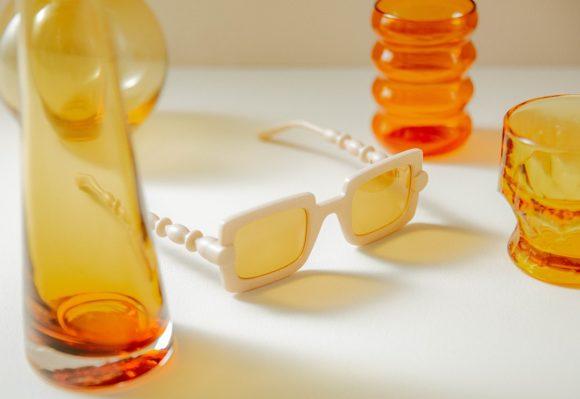 Baars Eyewear - Capsule Gogosha-5866