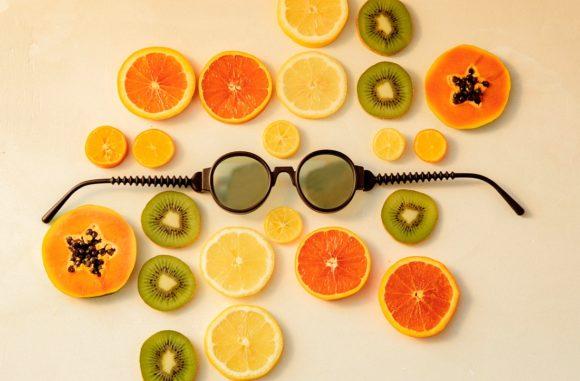Baars Eyewear - Capsule Gogosha-6124