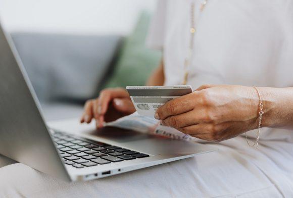Brillen Online-Kauf