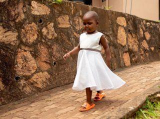 CBM - 15 Millionen Katarakt-OP in Uganda bei Nakisinde