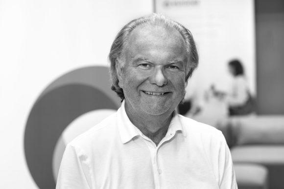 Digitalisierung - Robert Gaulke - Euronet