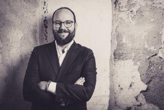 Edel-Optics - Michael Busch