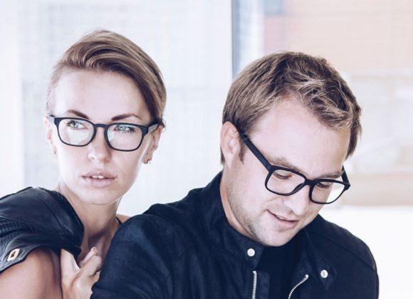 Headrix Eyewear - neu dabei auf der Plattform Zeiss Visufit 1000