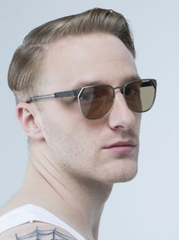 Leinz Eyewear - Face it - Modell LZS501