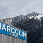 Marcolin Group - Headquarter