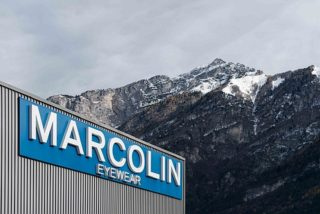 Marcolin Group - Headquarter