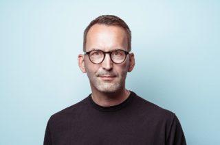 Nirvan Javan - Sales Team D - Torsten Nitschke