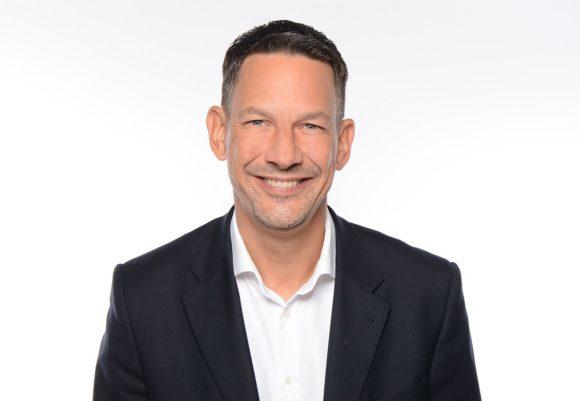 Pro Optik - neuer CFO Dr. Gerd Kaufmann