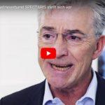 Spectaris - Video