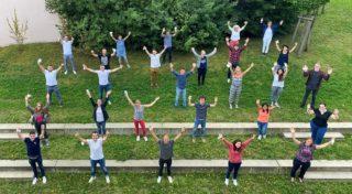 Hochschule Aalen - Start Wintersemester 2020