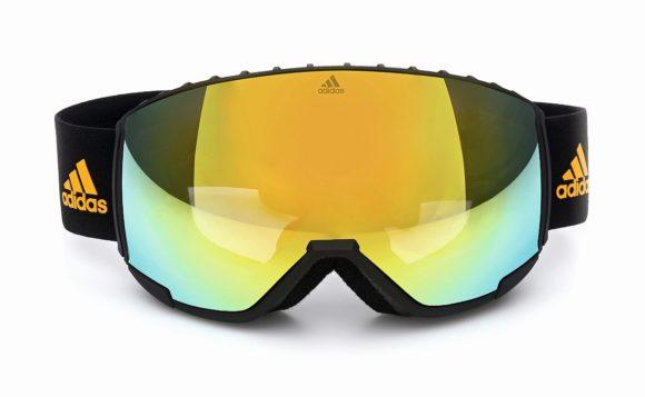 Adidas Skibrille - Marcolin - SP0039_02L