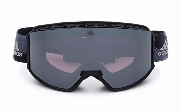 adidas Skibrille - Marcolin - Modell SP0040_02C