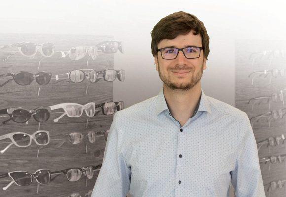 Augenoptiker-Plattform onlineoptiker.de- Arne Engler