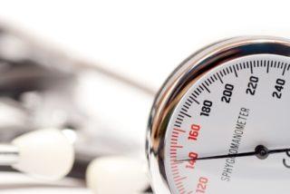 Bluthochdruck - auch bei immer mehr Kindern ein Thema