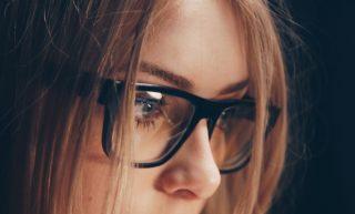 Brille Specs von Auctify